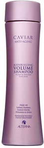 Alterna Caviar Bodybuilding Volume Shampoo 250ml