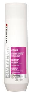 Goldwell Dualsenses Color Fade Stop Shampoo 250ml