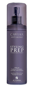 Alterna Caviar Styling Prep 207ml