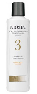 Nioxin Scalp Revitaliser Conditioner 3