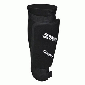 Tempish React Sleeve shin