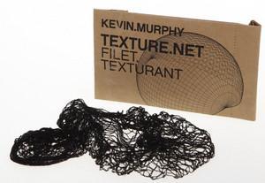 Kevin Murphy Texture Net