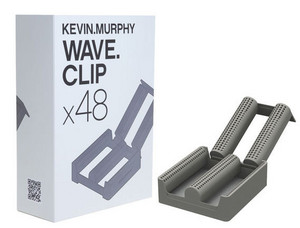 Kevin Murphy Wave Clips 48 pcs