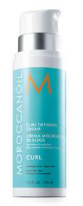 Krém na vlny MOROCCANOIL Curl Defining Cream 250ml