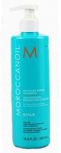 MoroccanOil Moisture Repair Shampoo 1l