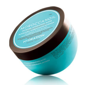Maska MOROCCANOIL Intense Hydrating Mask