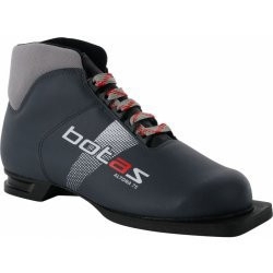 Běžecké boty Botas Altona NN 75 25 cm | EU 38 | UK 5