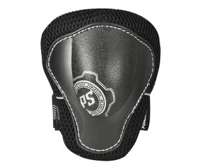 Powerslide Pro Air Men Elbow Pad  `14