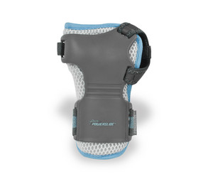 Powerslide Pro Air Pure Wristguard `15