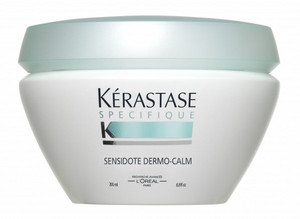 Kérastase Specifique Sensidote Dermo-Calm Masque 200ml