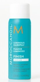 MoroccanOil Luminous Hairspray Medium 75ml