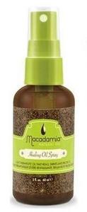 Macadamia Natural Oil Healing Oil Spray 60ml