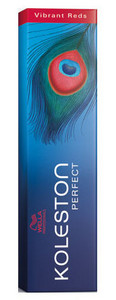 Wella Professionals Koleston Perfect Vibrant Reds 60ml 44/44
