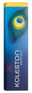 Wella Professionals Koleston Perfect Rich Naturals 60ml, 7/17