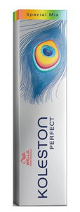 Wella Professionals Koleston Perfect Special Mix 60ml 0/11