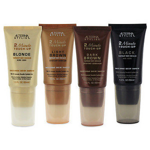 Alterna 2 Minute Root Touch-up