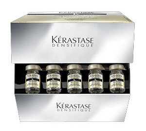 Kérastase Densifique 10x6ml