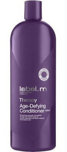 label.m Therapy Age-Defying Conditioner 1l