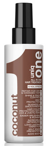 Revlon Professional Uniq One Coconut Treatment 150ml