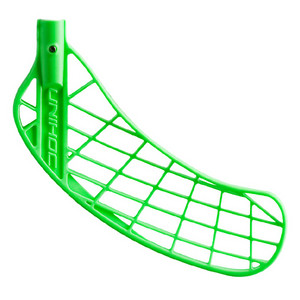 Unihoc Player Blade