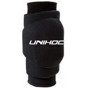 Unihoc Protection Junior