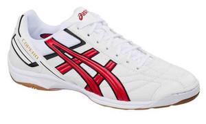 Sálová obuv Asics COPERO S UK 12   US 13   EU 48   30,5 cm