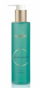 Babor Cleansing TONIC
