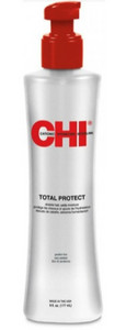 Ochranné lotion CHI Total Protect