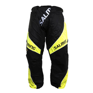 Goalkeeper pants Salming Cross `15