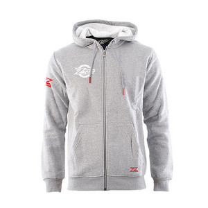 Zone Hood sweatshirt Tracker `16