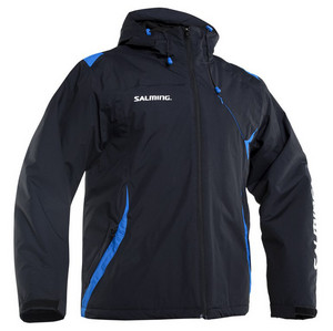 Bunda Salming Team Jacket `15
