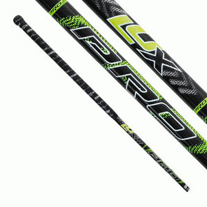 Shaft Tempish Pro-Lux 26 `16