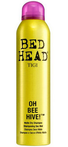 TIGI Bed Head Oh Bee Hive!