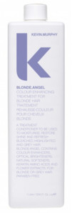 Kevin Murphy Blonde Angel Treatment 1l
