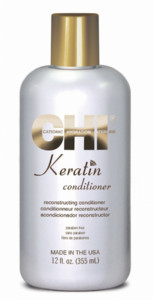 Kondicionér CHI KERATIN Conditioner 355ml
