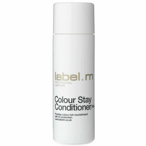 label.m Colour Stay Conditioner 60ml