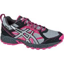 Asics Gel-Trail Lahar 5 G-TX W černá / stříbrná / růžová Žena UK 9 | US 11 | EU 43,5 | 27,5 cm
