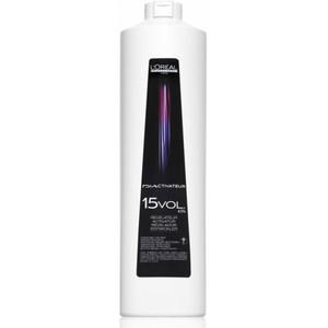 L'Oréal Professionnel Diactivateur 1l, 15 Vol. 4,5%