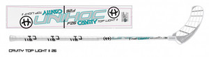 UNIHOC CAVITY TOP LIGHT II 26 `14