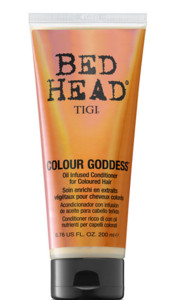 TIGI Bed Head Colour Goddess Oil Infused Conditioner 1500ml
