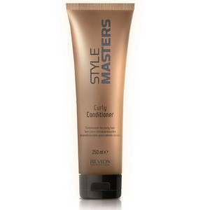 Revlon Professional Style Masters Curly Conditioner 250ml