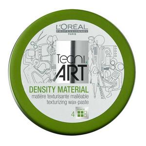 Tvarující vosková pasta LOREAL TECNI ART Density Material 100ml