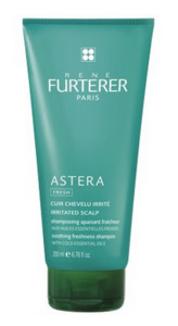 Rene Furterer Astera Fresh Shampoo 200ml