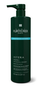 Rene Furterer Astera Fresh Shampoo 600ml