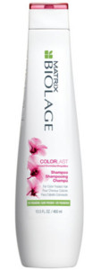 Šampon MATRIX BIOLAGE ColorLast Shampoo 400ml