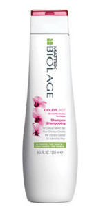 Šampon MATRIX BIOLAGE ColorLast Shampoo 250ml