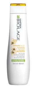 Šampon MATRIX BIOLAGE SmoothProof Shampoo 250ml