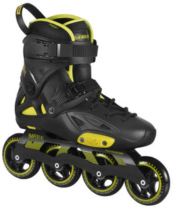 In-line skates Powerslide Imperial Cruiser