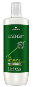Schwarzkopf Professional Essensity Oil Developer