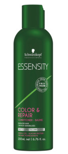 Kondicionér SCHWARZKOPF ESSENSITY Color & Repair Conditioner